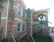 1102 Winding Pines CIR Unit 202, Cape Coral image