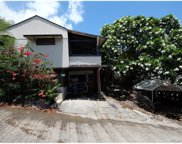 902 Prospect Street Unit B, Honolulu image