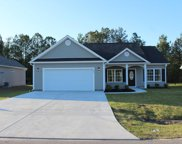 5231 Huston Rd., Conway image