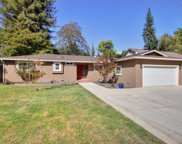 7609 San Nita Way, Fair Oaks image