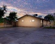 6630 N 53rd Drive, Glendale image