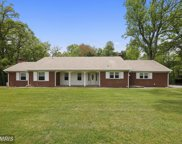 6006 RIDGE ROAD, Mount Airy image