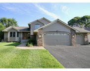 9667 72nd Street S, Cottage Grove image