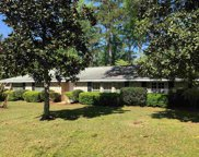 3104 Tipperary, Tallahassee image