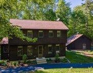 154 Pond Brook Road, Huntington image