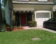 2261 SW Marshfield Court, Port Saint Lucie image