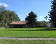 17935 Nw 19th Ave, Miami Gardens image