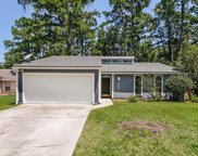 4907 NATURES HOLLOW WAY, Jacksonville image