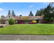977 NW 170TH  DR, Beaverton image