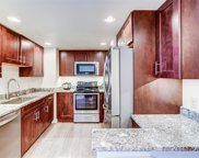 1020 15th Street Unit 39E, Denver image