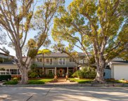 3404 Jewell St, Pacific Beach/Mission Beach image