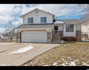 2091 S 50  W, Clearfield image