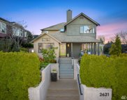 2621 1st Ave N, Seattle image