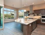 505 W Echo Point, Oro Valley image