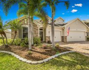 816 SW Sun Circle, Palm City image