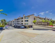 6757 Friars Rd Unit #6, Mission Valley image
