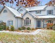 4536 Bur Oak Lane, Lafayette image