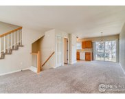 2828 Silverplume Dr Unit 2, Fort Collins image