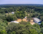 15419 County Road 341, Terrell image