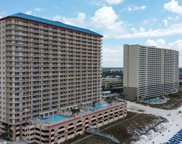 14825 Front Beach Road Unit 601, Panama City Beach image