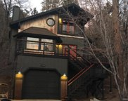 43560 Bow Canyon Road, Big Bear Lake image
