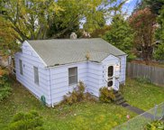 7607 11th Ave SW, Seattle image