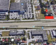 4460 NW 167th St, Miami Gardens image
