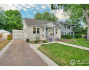 1006 W Magnolia St, Fort Collins image