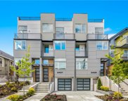 3409 21st Ave W, Seattle image