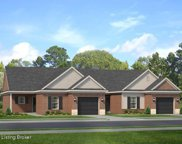 Lot 24 Clubview Dr, Louisville image