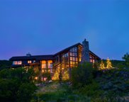 2983 Heavenly View, Steamboat Springs image