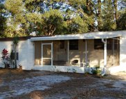 721 Crestview Drive, Casselberry image