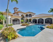 23841 Tuscany Way, Bonita Springs image