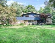 54456 Old Bedford Trail, Mishawaka image