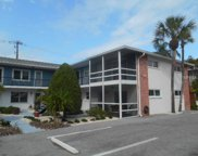 236 Harbor Drive S Unit 207, Venice image