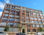 333 South Desplaines Street Unit 304, Chicago image