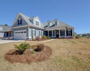 5204 Leisure Circle, Wilmington image