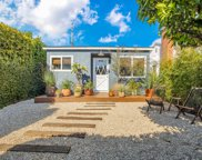 1938  Walgrove Ave, Los Angeles image
