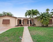 8641 Nw 23rd St, Pembroke Pines image