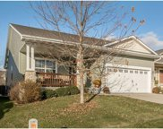 5234 Windsor Court, Pleasant Hill image