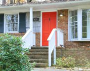 628 Tinkerbell Road, Chapel Hill image
