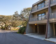 545 Salter Path Road Unit #B4, Pine Knoll Shores image