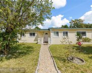 921 NW 198th St, Miami image