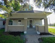 1803 Mansfield  Street, Indianapolis image