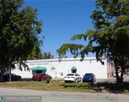 3733 NW 16th St, Lauderhill image