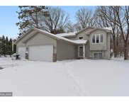 31442 Gable Avenue, Stacy image