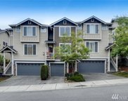 3040 Belmonte Lane, Everett image