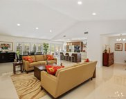 4900 Nw 99th Pl, Doral image