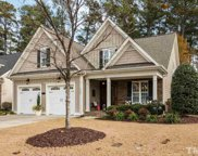 1229 Golden Star Way, Wake Forest image