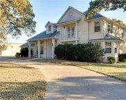 3796 Fm 2896, Gainesville image